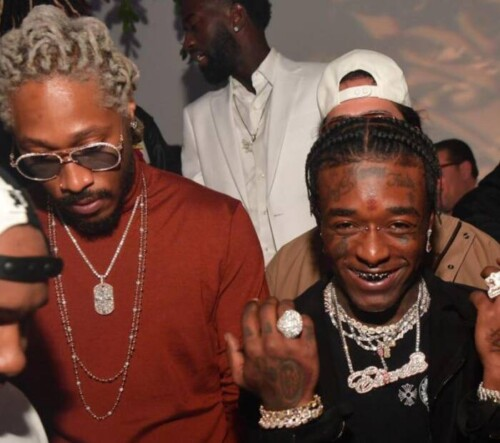 Future-and-Lil-Uzi-Vert-uncover-two-new-blazing-singles-500x443 Future and Lil Uzi Vert uncover two new blazing singles