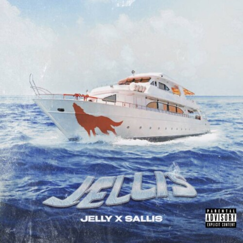 "IMG_3452-500x500 SossHouse Artist Big Jelly On New Collab Tape ""JELLIS"" Prod. By Sallis Flow"