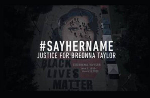 "Kyrie Irving's ""#SayHerName, Justice For Breonna Taylor"" broadcast special to air on BET Her"