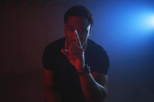 Big Steilo Drops Off Two New Releases, 'Trenches' & 'Critical' (Video)