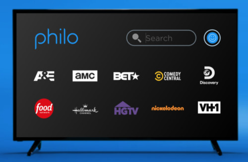 Screen-Shot-2020-08-12-at-9.42.20-PM-500x326 How To Watch Ruff Ryders & No Limit Chronicles, Greenleaf, P Valley, The Stellar Awards & More via Philo!