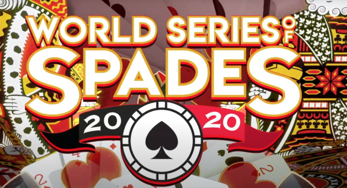 "Screen-Shot-2020-08-30-at-9.31.49-PM New Hit Series on Amazon Prime ""World Series of Spades"" from Clint Coley Out Now"