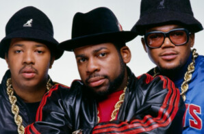 Two individuals have been captured regarding Jam Master Jay's fatal demise