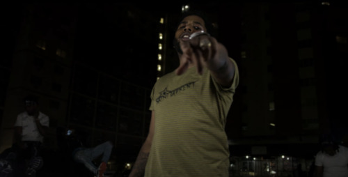 WillGz-500x254 WillGz - Check Cleared (Video)