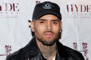 Chris Brown Claps Back At Trolls For Dragging Him Into Tory Lanez Shooting Scandal!