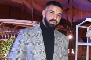 Drake Teases Surprise Drop Tonight! (Video)