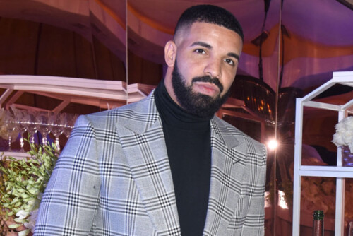 drake-mod-500x334 Drake Teases Surprise Drop Tonight! (Video)