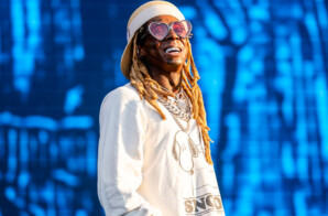 "Lil Wayne Readies ""Tha Carter VI"" & ""No Ceilings 3"""
