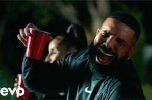 Drake – Laugh Now Cry Later (Official Music Video) ft. Lil Durk