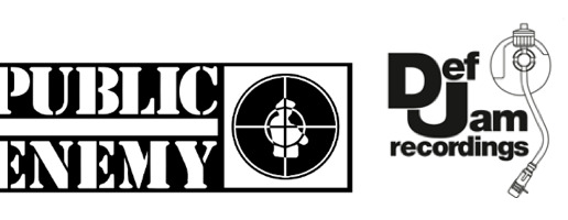 Public Enemy Returns To Def Jam Recordings!