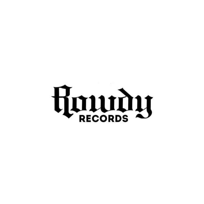 unnamed-18 Rowdy Records Takeover