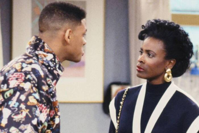 Black-Twitter-flips-out-over-Will-Smith-and-Janet-Hubert-reunion BLACK TWITTER FLIPS OUT OVER WILL SMITH AND JANET HUBERT REUNION