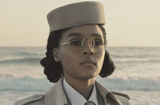 "JANELLE MONÁE SHARES POWERFUL ""TURNTABLES"" VIDEO"