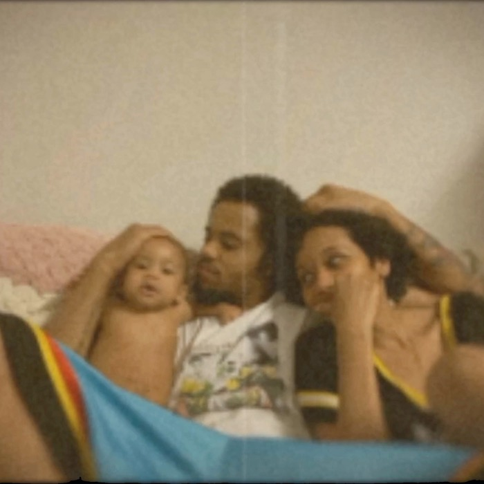 Salaam-Remi-Mack-Wilds_Home-Vacation-FamilyOverEverything Salaam Remi & Mack Wilds - Home Vacation (FamilyOverEverything) [Video]