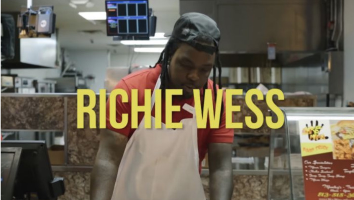 "Screen-Shot-2020-09-18-at-11.22.15-AM YTC's Richie Wess Unveils ""Poppin"" Visuals"