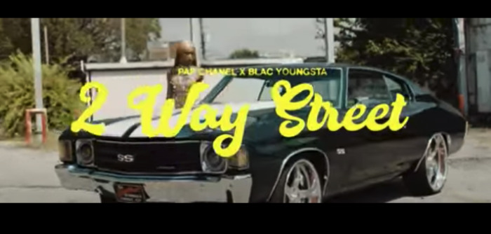 "Screen-Shot-2020-09-26-at-9.06.13-PM Blac Youngsta & Pap Chanel Deliver ""2 Way Street"" Visual!"