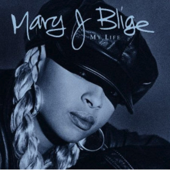 "Screen-Shot-2020-09-28-at-9.58.34-PM Mary J. Blige To Re-Release ""My Life"" (Special Edition) on 11/20!"