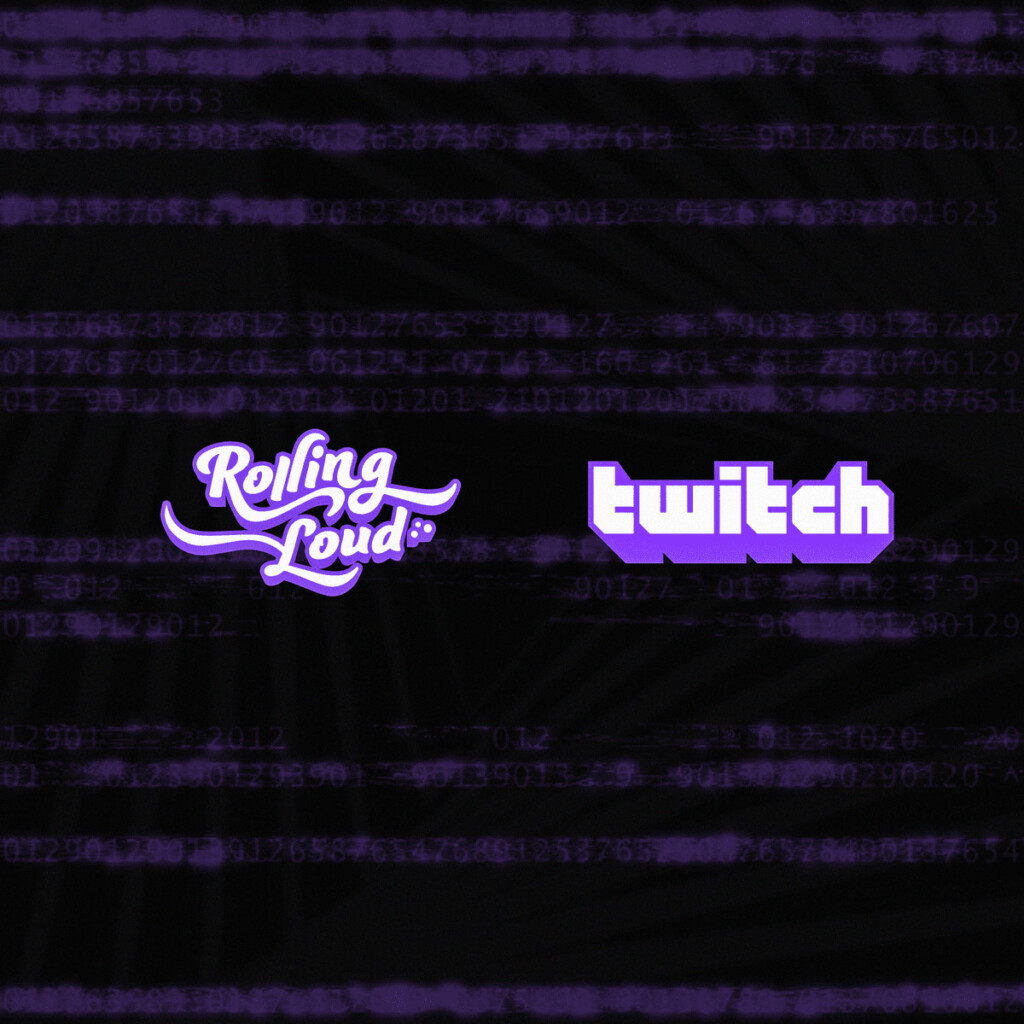 unnamed-1-1024x1024 Rolling Loud x Twitch Announce Virtual Festival & Exclusive Streaming Partnership