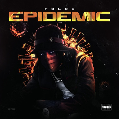 "unnamed-20 POLO G UNVEILS NEW VIDEO AND TRACK FOR ""EPIDEMIC"""