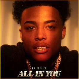 "Luh Kel Drops New Video for ""All In You,"" Debut Full Length Out October 23rd"
