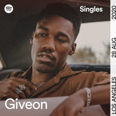 "unnamed GIVEON DEBUTS INAUGURAL ARE & BE SPOTIFY SINGLES ""LIKE I WANT YOU"" & ""UNTITLED (HOW DOES IT FEEL)"" (D'ANGELO COVER)!"