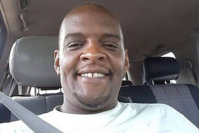 20-million-settlement-reached-in-Maryland-police-killing-of-handcuffed-man $20 MILLION SETTLEMENT REACHED IN MARYLAND POLICE KILLING OF HANDCUFFED MAN