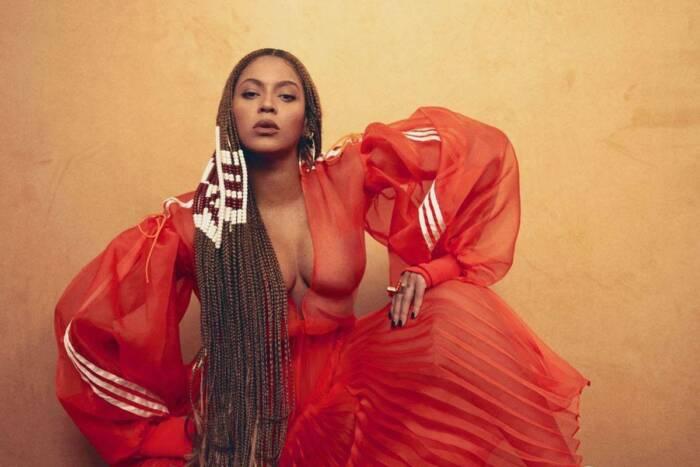 Beyonce-announces-second-Ivy-Park-collection-drop BEYONCÉ ANNOUNCES SECOND IVY PARK COLLECTION DROP