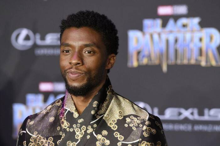 Chadwick-Boseman-once-used-part-of-his-salary-to-increase-his-co-stars-pay CHADWICK BOSEMAN ONCE USED PART OF HIS SALARY TO INCREASE HIS CO-STAR'S PAY