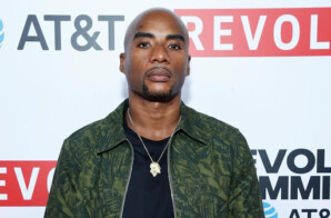 CHARLAMAGNE THA GOD SOUNDS OFF ON 50 CENT'S TRUMP ENDORSEMENT