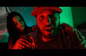 Cris Streetz X Yung Marley – Deep Pockets (Video)