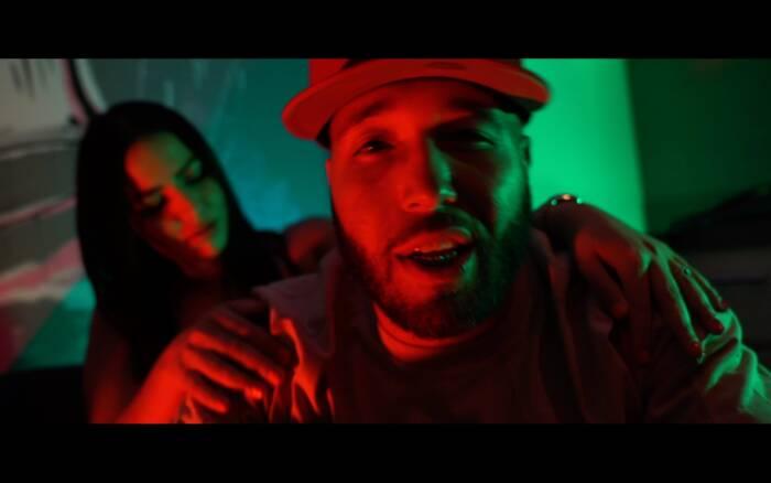 Cris-Streetz-Screenshot-1 Cris Streetz X Yung Marley - Deep Pockets (Video)