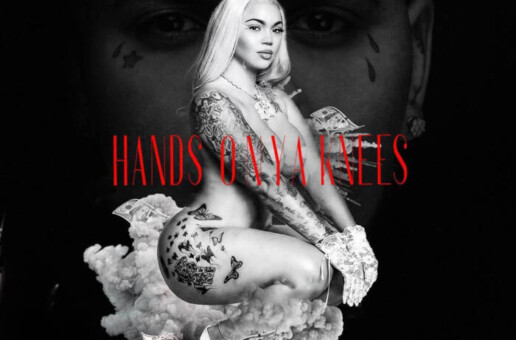 "Renni Rucci ft. Kevin Gates – ""Hands On Ya Knees"""