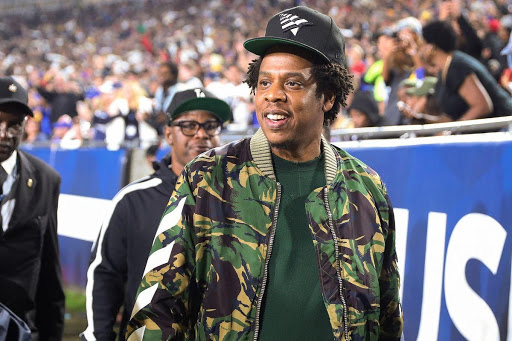 JAY-Z-launches-new-cannabis-brand-1 JAY-Z LAUNCHES NEW CANNABIS BRAND