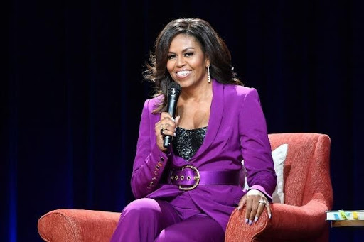 Michelle-Obama-releases-her-hip-hop-voting-playlist-1 MICHELLE OBAMA RELEASES HER HIP HOP VOTING PLAYLIST