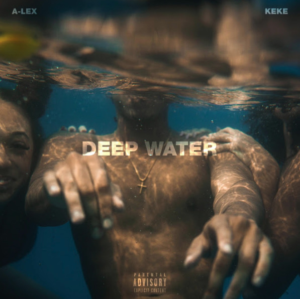 """Screen-Shot-2020-10-02-at-12.42.02-AM A-Lex Gets Into """"Deep Water"""" w/ KeKe Palmer On New Single!"""