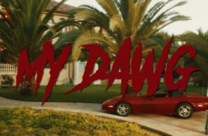 21 Savage x Metro Boomin – My Dawg (Official Music Video)