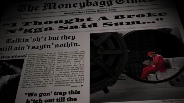 "Screen-Shot-2020-10-20-at-7.50.50-PM Moneybagg Yo Shares New ""Said Sum"" Remix Visual Featuring City Girls & Da Baby"