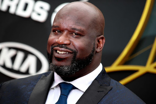 Shaquille-ONeal-says-he-just-voted-for-the-first-time-ever SHAQUILLE O'NEAL SAYS HE JUST VOTED FOR THE FIRST TIME EVER