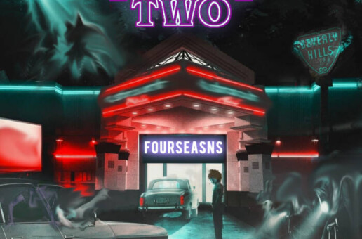 Fourseasns – Seasn Two (EP)