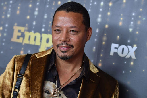 """Terrence-Howard-sues-Empire-studio-for-using-unauthorized-'Hustle-Flow-image TERRENCE HOWARD SUES """"EMPIRE"""" STUDIO FOR USING UNAUTHORIZED 'HUSTLE & FLOW' IMAGE"""