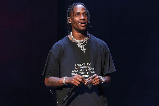 Travis-Scott-joins-the-PlayStation-family-as-creative-partner-1 TRAVIS SCOTT JOINS THE PLAYSTATION FAMILY AS CREATIVE PARTNER