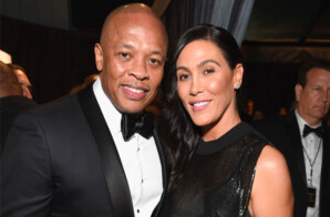 Dr. Dre's Estranged Wife Is Now Under Investigation!