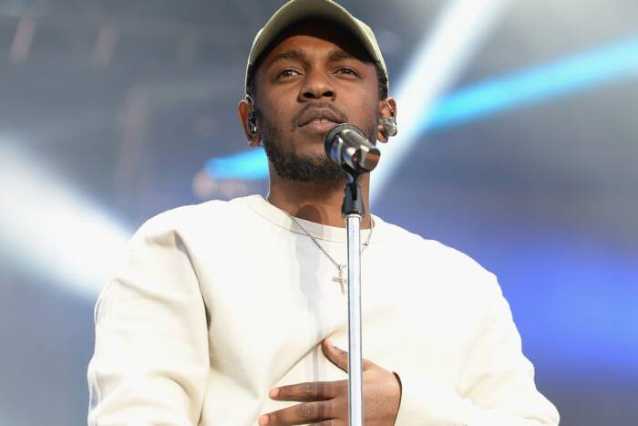 https___hypebeast.com_image_2020_10_kendrick-lamar-universal-music-group-001 Kendrick Lamar Signs With Universal Music Publishing Group!