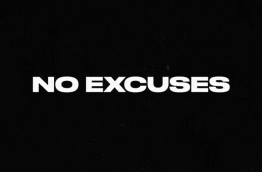 "Florida Rapper KSNS releases his 3rd album titled ""No Excuses"""