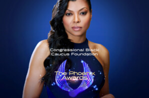 PRESS BREAK: CBCF TO BRING CBCF SUNDAY BROADCAST TO BET & BET HER ON 10/11 Hosted By Kirk Franklin & Taraji P. Henson
