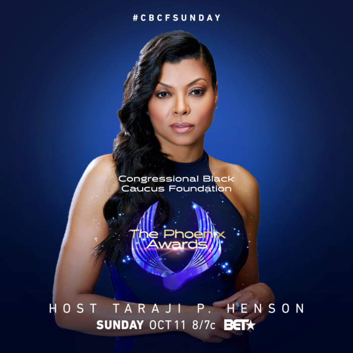 pasted-image-0-1 PRESS BREAK: CBCF TO BRING CBCF SUNDAY BROADCAST TO BET & BET HER ON 10/11 Hosted By Kirk Franklin & Taraji P. Henson