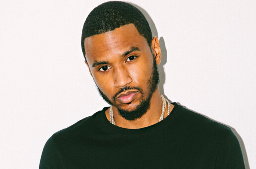 Trey Songz Tests Positive For Coronavirus!