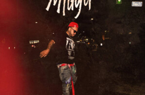 Rucci's album Midget, ft. Mozzy, Shordie Shordie, more, out now!