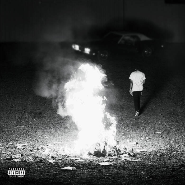 unnamed-15 REASON's Debut TDE Project, 'New Beginnings,' ONLINE NOW