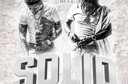 "Yella Beezy Keeps It ""Solid"" On New Track with 42 Dugg"